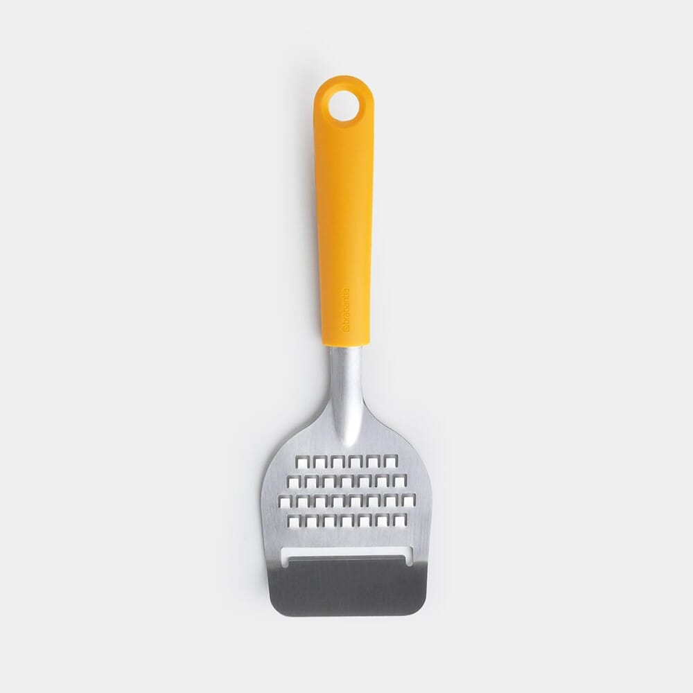 Cheese Slicer Plus Grater