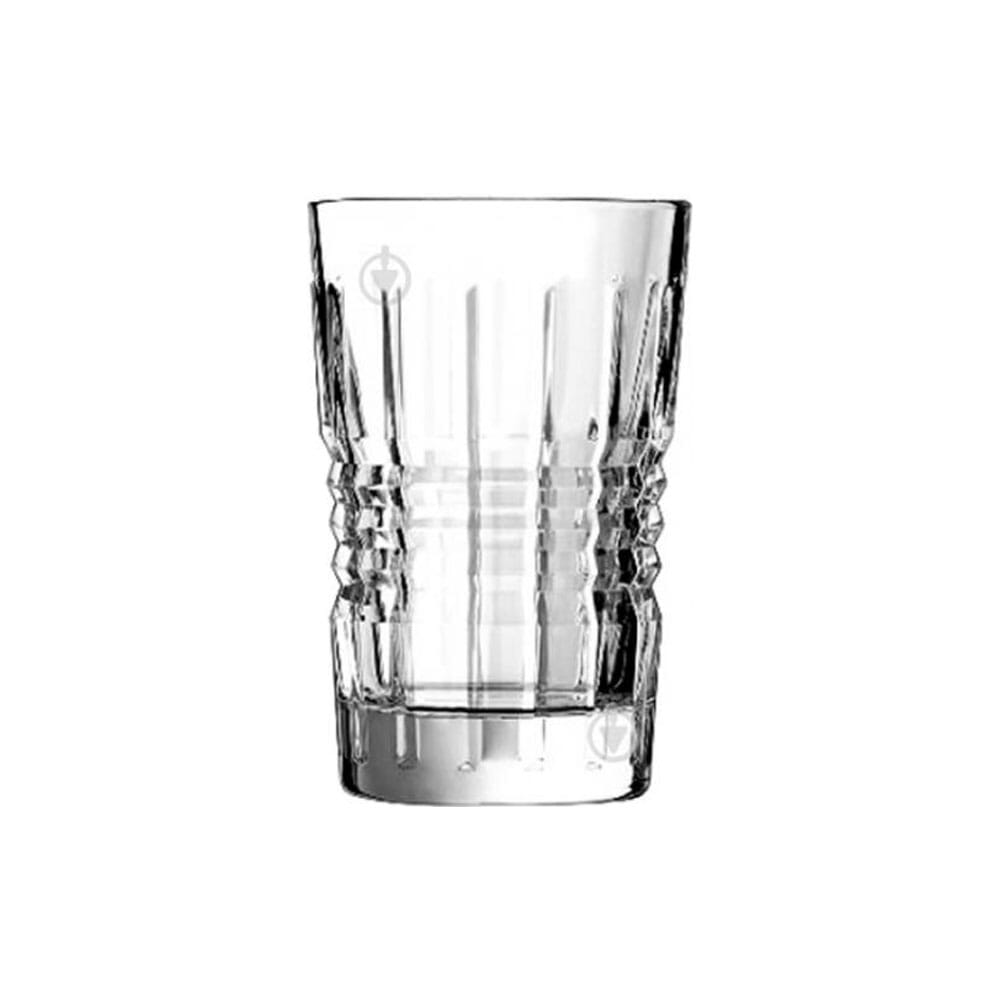 Tall glass Rendez-Vous 280 ml Cristal Darques